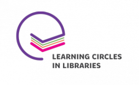 Learning_Circles_logo_magenta_rgb_300