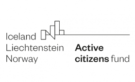 active_citizens
