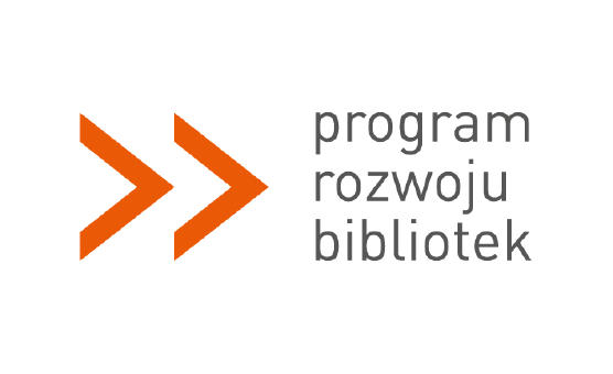 Library Development Program logo