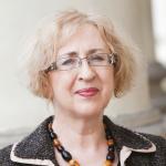 Anna Giza-Poleszczuk