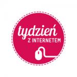 TZI2016_logo_quiz