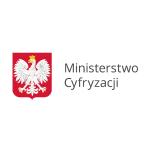 TZI_patron_Ministerstwo-Cyfryzacji