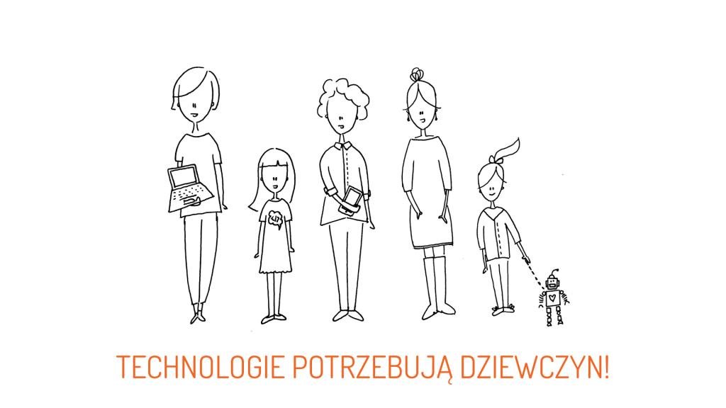 WEBINARIUM-TECHNOLOGIE_POTRZEBUJA_DZIEWCZYN