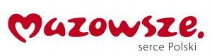 logotypclaim_czerwony_pl_
