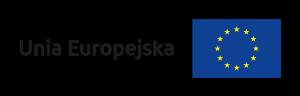 logo_UE-1