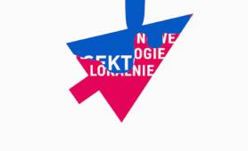 Nowe Technologie Lokalnie pod marką Sektor 3.0 - zmiana logo