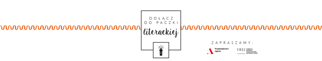 paczka literacka