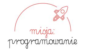 Misja: programowanie