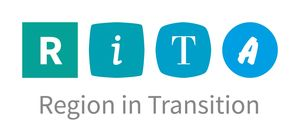 Logotyp_RITA