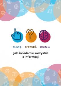 kliknij_cover
