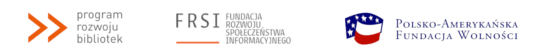 logotypy_PRB_FRSI_PAFW