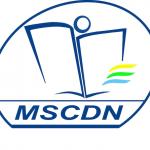 logo2_bez_tła
